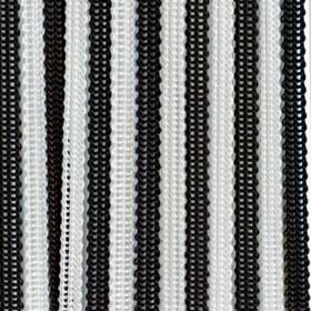 БРИЗ Multi т. серый