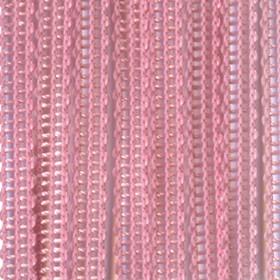 БРИЗ розовый