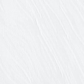 ВЕНЕРА 0225 белый