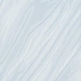 ВЕНЕРА 1608 серый