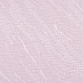 ВЕНЕРА 4059 св.розовый