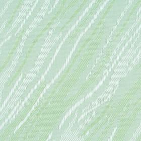 ВЕНЕРА 5992 зеленый