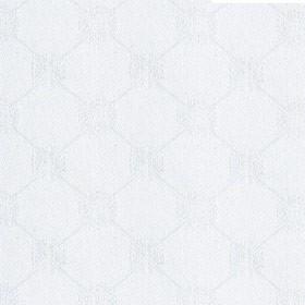 ВИКТОРИЯ 0225 белый