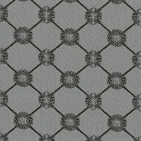 ВИКТОРИЯ 1881 т. серый
