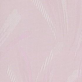ДЖАНГЛ 4082 розовый
