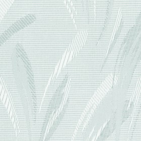 ДЖАНГЛ 5102 голубой