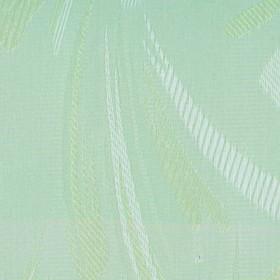 ДЖАНГЛ 5850 зеленый