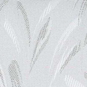 ДЖАНГЛ 7013 серебро
