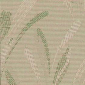 ДЖАНГЛ 7256 зеленый металлик