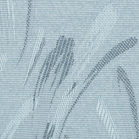 ДЖАНГЛ 7282 голубой металлик