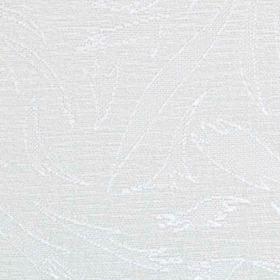 ДИАНА 0225 белый