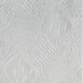 ЖЕМЧУГ 1608 серый