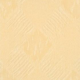 ЖЕМЧУГ 3209 желтый