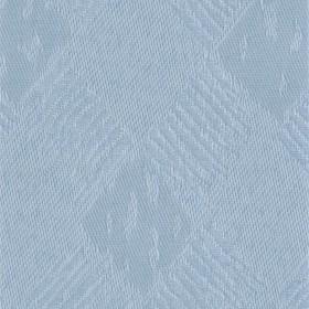 ЖЕМЧУГ 5102 голубой