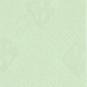 ЖЕМЧУГ BLACK-OUT 5850 зеленый
