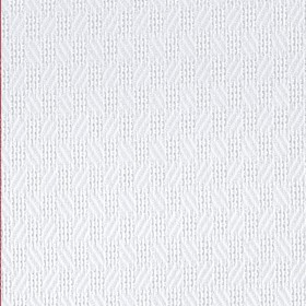 КЁЛЬН 0225 белый