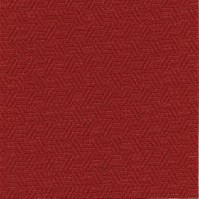КЁЛЬН 4077 красный