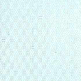 КЁЛЬН 5102 голубой