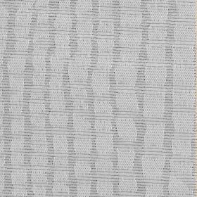 КОБРА 7013 серебро