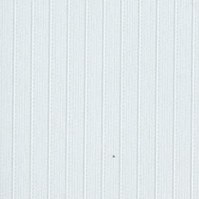 ЛАЙН II 0225 белый