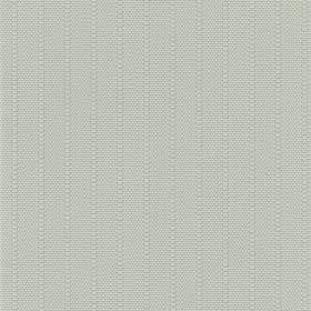ЛАЙН II 1851 т.серый