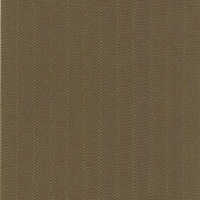 ЛАЙН II 2868 коричневый