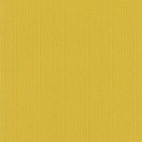 ЛАЙН II 3204 желтый