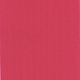 ЛАЙН II 4077 красный