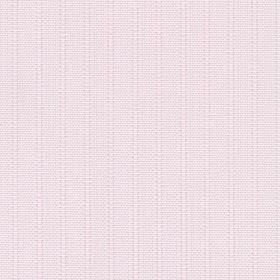 ЛАЙН II 4082 розовый