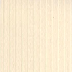 ЛАЙН II 4221 персиковый