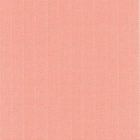 ЛАЙН II 4264 т.розовый