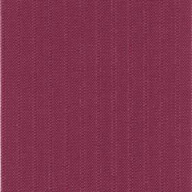 ЛАЙН II 4454 т.красный