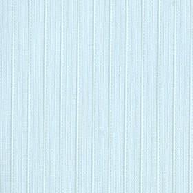 ЛАЙН II 5102 голубой