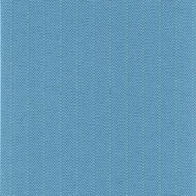 ЛАЙН II 5252 синий