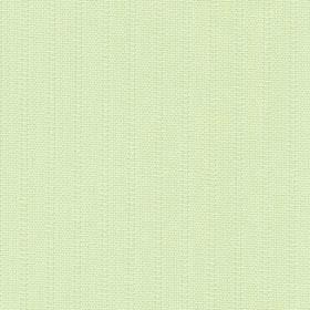 ЛАЙН II 5501 св.зеленый