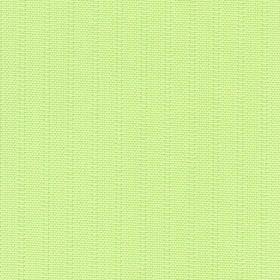 ЛАЙН II 5850 зеленый