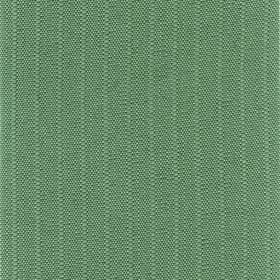 ЛАЙН II 5880 оливковый