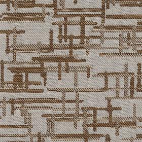 МАИС 2870 коричневый