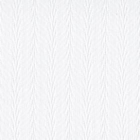 МАЛЬТА 0225 белый