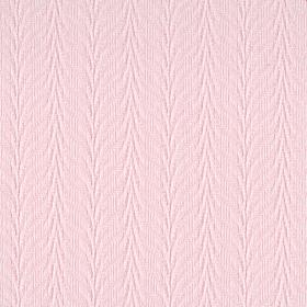 МАЛЬТА 4082 св.розовый