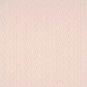 МАЛЬТА 4240 персиковый
