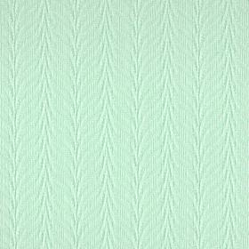 МАЛЬТА 5992 бирюзовый