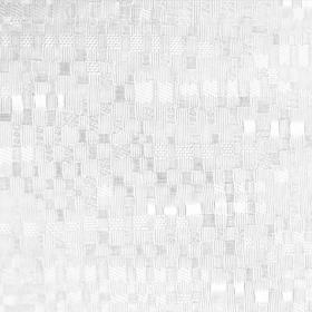 МАНИЛА 0225 белый