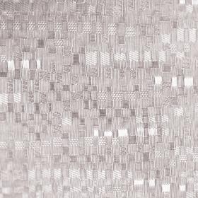 МАНИЛА 1608 светло-серый