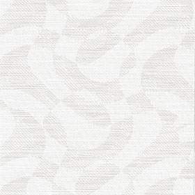 МАРСЕЛЬ 0225 белый