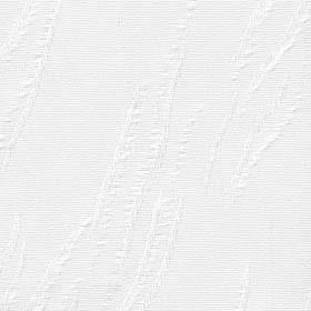 МИЛАН 0225 белый