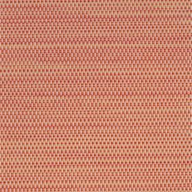 ОПТИМА 4120 св.красный
