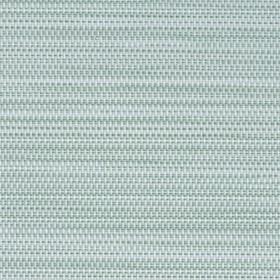 ОПТИМА 5501 св.зеленый