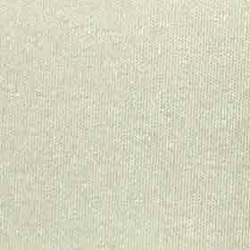 ОФИС BLACK-OUT2261 перламутр