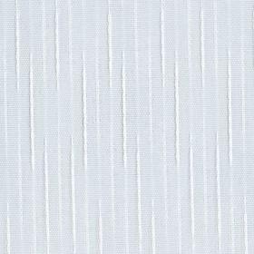 РЕЙН 0225 белый
